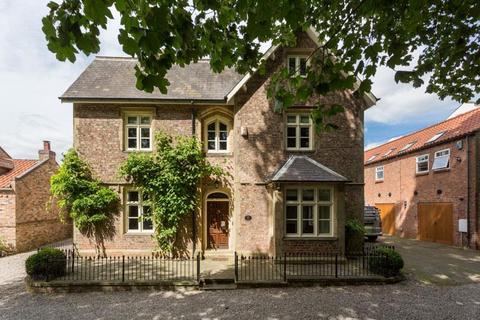 6 bedroom detached house for sale - Stud Farm, Middlethorpe, York