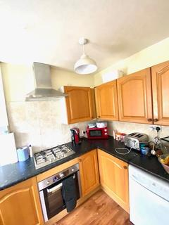 3 bedroom semi-detached house to rent - Summer Hall Ing