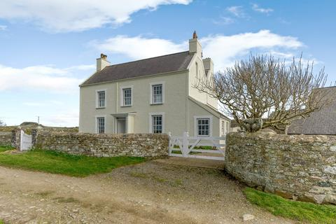6 bedroom detached house for sale - St Davids, Pembrokeshire, SA62