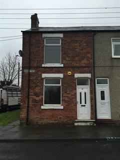 2 bedroom house to rent - Dene Terrace, Shotton Colliery, Durham
