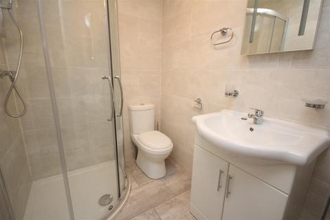 1 bedroom flat to rent - Woodbridge Road Guildford