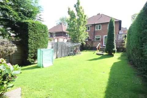2 bedroom house to rent - Vernon Way, Guildford