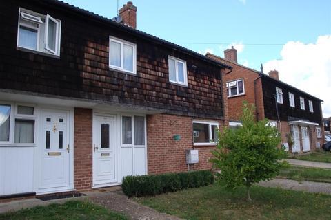 3 bedroom house to rent - Rickyard