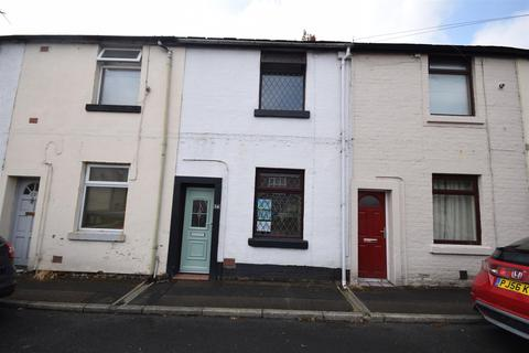 2 bedroom terraced house for sale - Alma Row, Hoghton, Preston