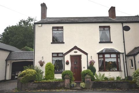 3 bedroom cottage for sale - St Helens Road, Rainford