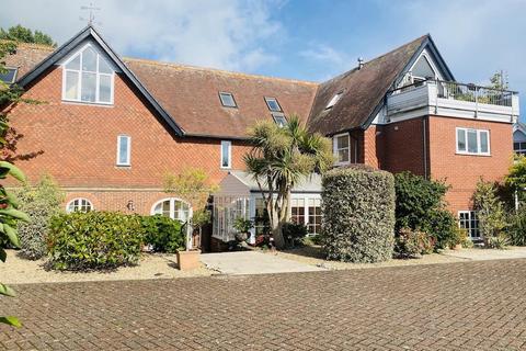 3 bedroom apartment for sale - Derby Road, Kingsbridge