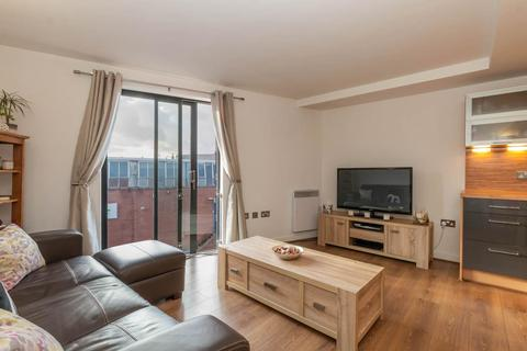 2 bedroom apartment for sale - Spencer Point, 2 Northampton Street, B18 6DX