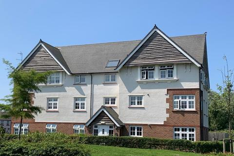 1 bedroom flat for sale - Nile Close, Lytham