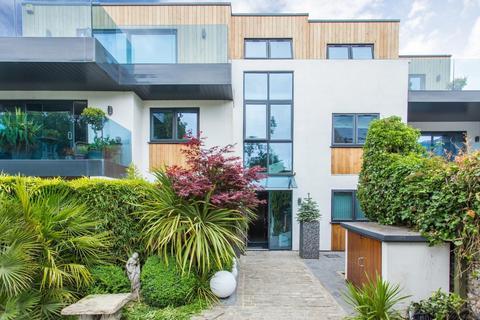 2 bedroom flat for sale - Avalon, Broadstairs, Ramsgate Road, BROADSTAIRS