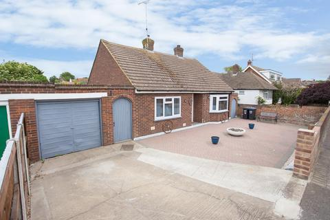 3 bedroom detached bungalow for sale - Broadstairs Road, Broadstairs