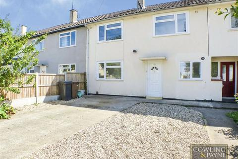 3 bedroom terraced house to rent - Delamere Road, Chelmsford, Essex