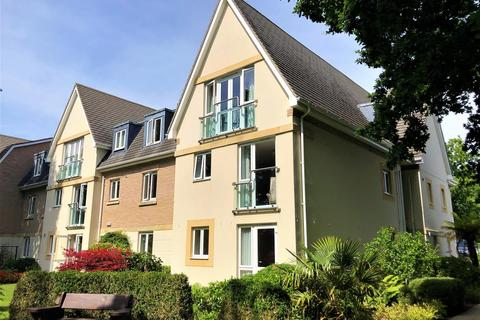 2 bedroom retirement property for sale - Sandbanks Road, Poole