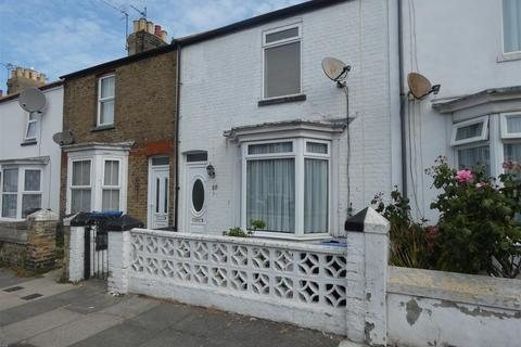 2 bedroom house to rent - Margate