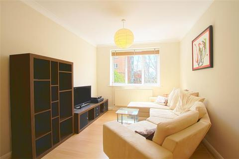 2 bedroom apartment to rent - Waterford Court Leeland Terrace, London