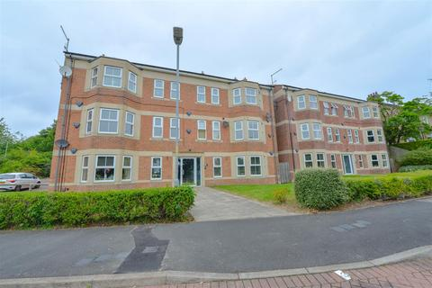2 bedroom flat for sale - Moss Side, Wrekenton, Gateshead