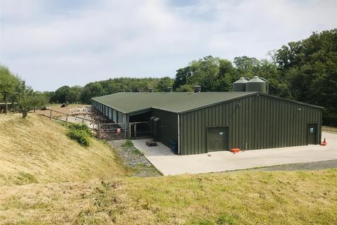 Farm for sale - South Road, Belford