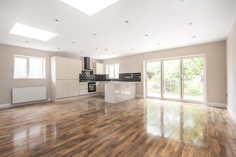 4 bedroom detached house for sale - Furzedown Road, Sutton