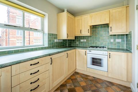 2 bedroom apartment for sale - Fishergate House, Blue Bridge Lane, York