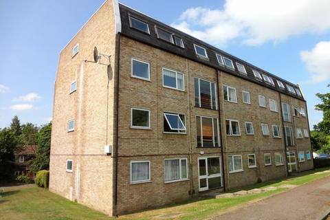 2 bedroom flat to rent - Falcon Court, Ware, SG12