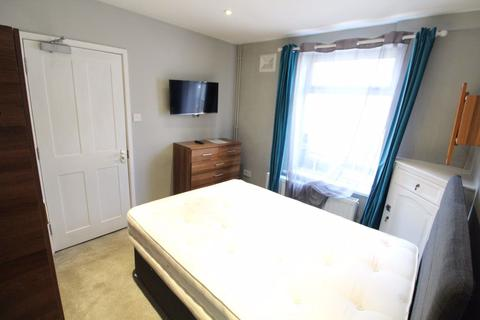 1 bedroom house share to rent - Executive Room - Town Centre