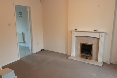 2 bedroom terraced house to rent - Garratt Road, Stamford