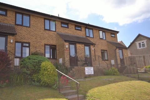 2 bedroom flat for sale - Crock Lane, Bridport
