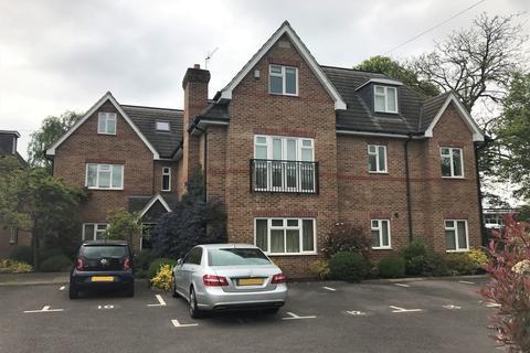 2 bedroom flat to rent - Aragon Court, Maidenhead