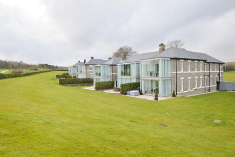 2 bedroom apartment to rent - 6 Wyatt House, Hensol, Vale Of Glamorgan CF72 8GH