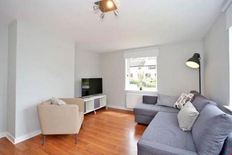 3 bedroom flat to rent - 158 Morrison Drive, Aberdeen, AB10 7HD