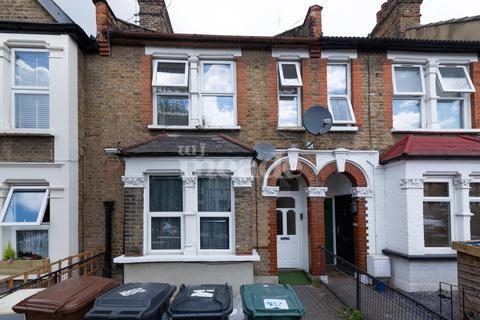 1 bedroom flat for sale - Newbury Road, E4