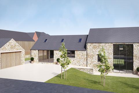 4 bedroom semi-detached house for sale - Church Lane, South Stainley, Harrogate, North Yorkshire, HG3