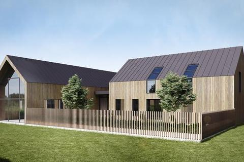 4 bedroom detached house for sale - Church Lane, South Stainley, Harrogate, North Yorkshire, HG3