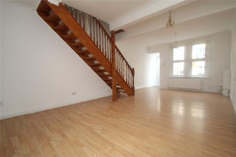 3 bedroom terraced house to rent - Gordon Road, Chatham, Kent, ME4