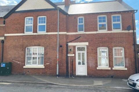 3 bedroom terraced house to rent - Robinson Road, Rushden