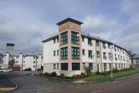 2 bedroom flat to rent - Grandholm Crescent, Grandholm, Aberdeen, AB22 8BA