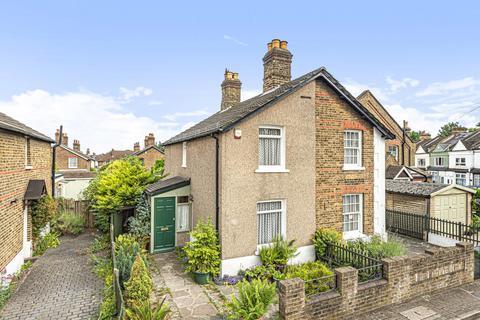 2 bedroom cottage for sale - Edward Road, Penge