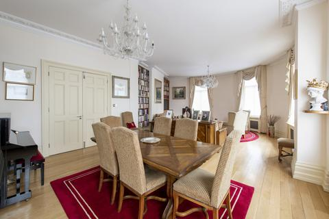 3 bedroom flat for sale - Northumberland Avenue, Covent Garden, London, WC2., WC2N