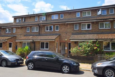 4 bedroom terraced house for sale - Hampton Street London SE17