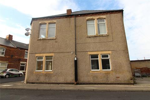 2 bedroom apartment for sale - Eleventh Street, Horden, Co Durham, SR8