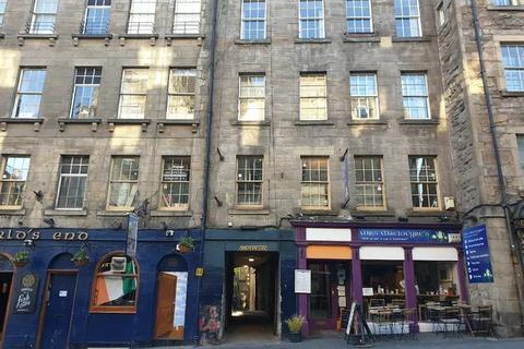 5 bedroom flat to rent - Worlds End Close, Grassmarket, Edinburgh, EH1 1TD
