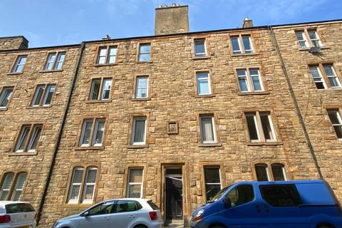5 bedroom flat to rent - Upper Grove Place, Tollcross, Edinburgh, EH3