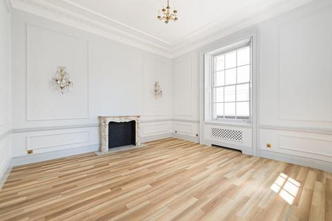 2 bedroom flat to rent - Eaton Place, London, SW1X