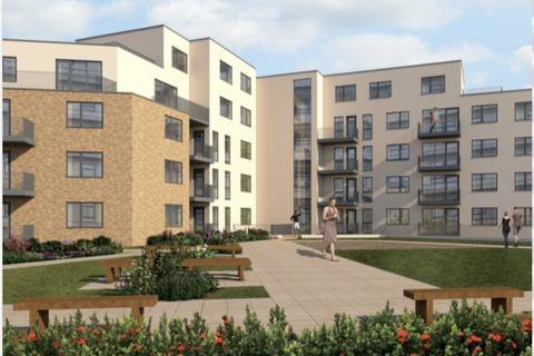 2 bedroom flat for sale - New Quarter, Ashford
