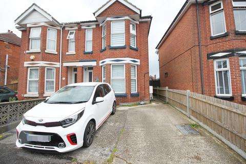 3 bedroom semi-detached house for sale - Leighton Road, Itchen, Southampton, SO19 2FR