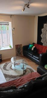 2 bedroom house to rent - 13  Carr Mills  Buslingthorpe Ln,  Leeds