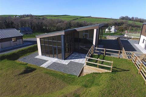 4 bedroom barn conversion for sale - Warracott Farm Barns, Chillaton, Lifton, Devon