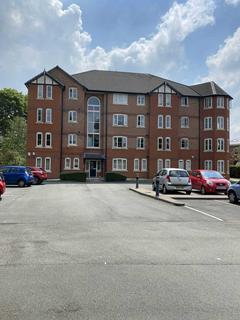 2 bedroom apartment to rent - Arosa Court, Withington