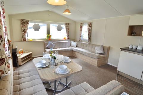 2 bedroom static caravan for sale - Waterside, Paignton