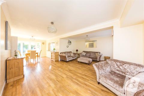 3 bedroom end of terrace house for sale - Allen Road, Rainham, RM13