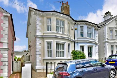 3 bedroom semi-detached house for sale - Princes Street, Tunbridge Wells, Kent